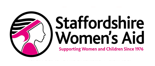 Staffordshire Womes's Aid (UK)