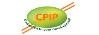CPIP (RO)