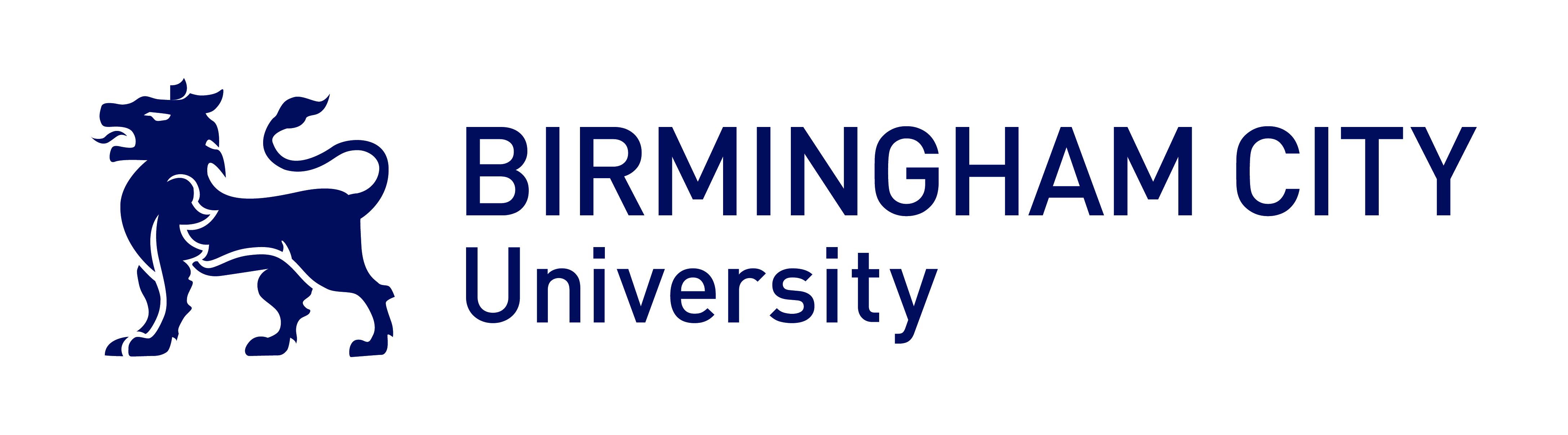 Университет на град Бирмингам (UK)