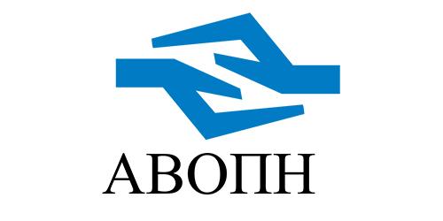 Asociación de Organizaciones de Varna para la Prevención de Drogas (BG)