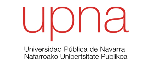 Universidad Publica De Navarra  (ES)