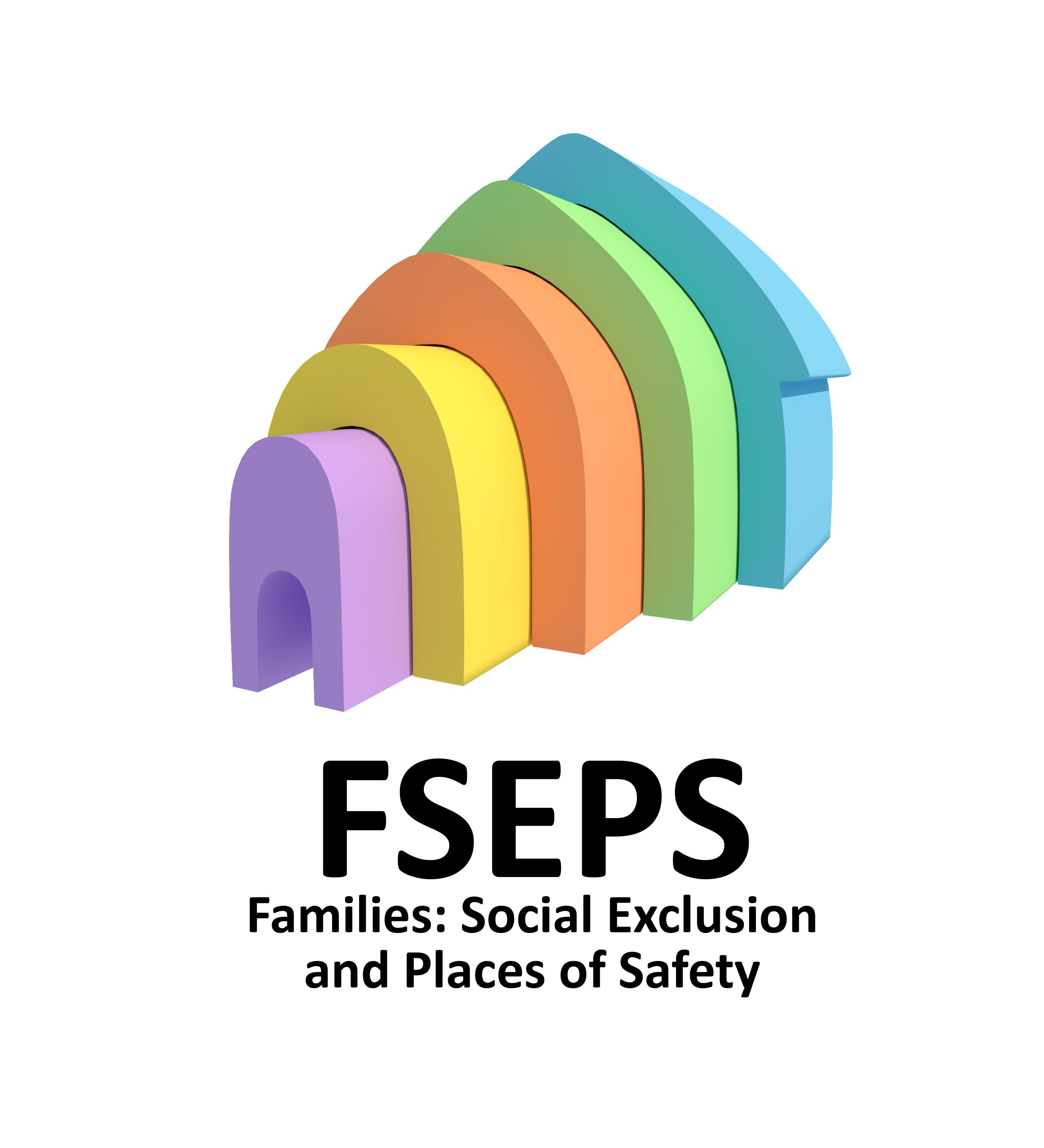 """<br>Combatiendo la exclusión social *""""/></div></div></div> </div> <footer class="""